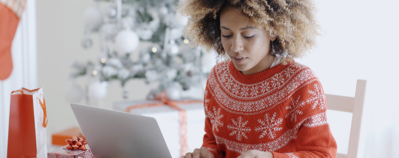holiday marketing checklist for retail
