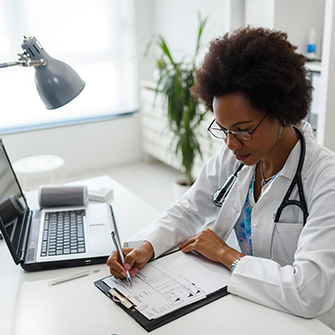 healthcare marketing ideas