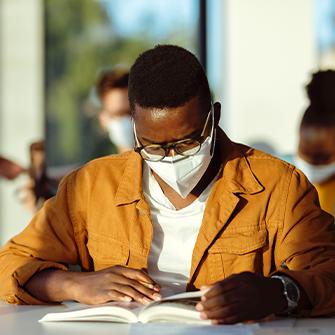 strategies to increase school enrollment