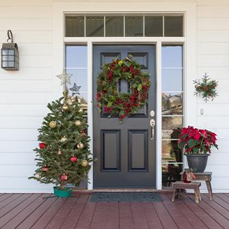 real estate seasonality