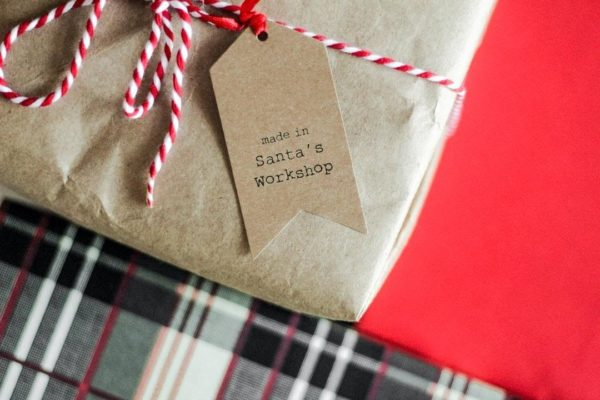 restaurant holiday promotion ideas