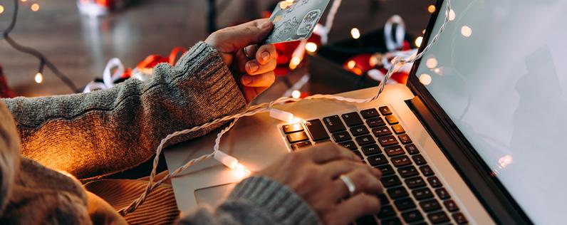 December marketing holidays