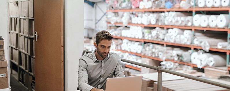 market segmentation for manufacturers