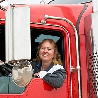trucking name ideas