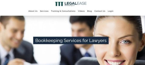 bookkeeping business names