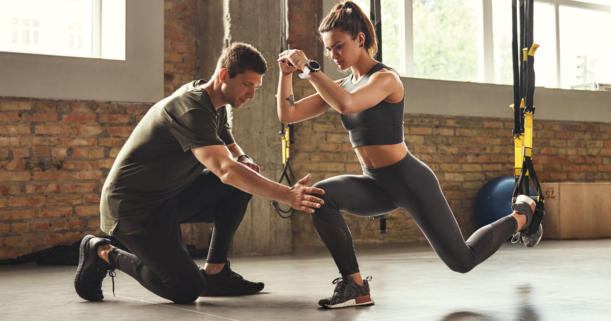 10 Personal Training Marketing Ideas to Get More Clients   Constant Contact