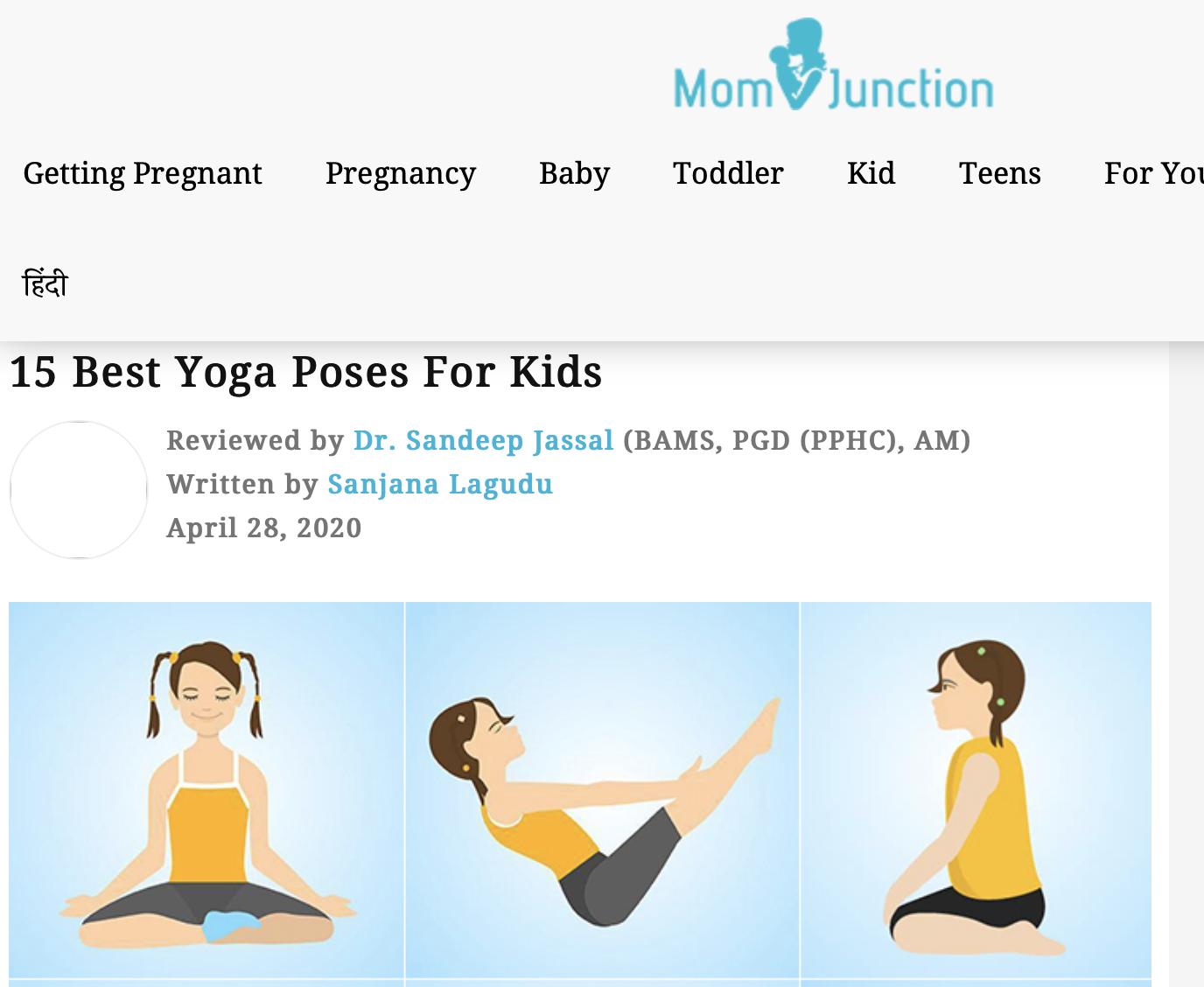 15 Child Day Care Blog Ideas