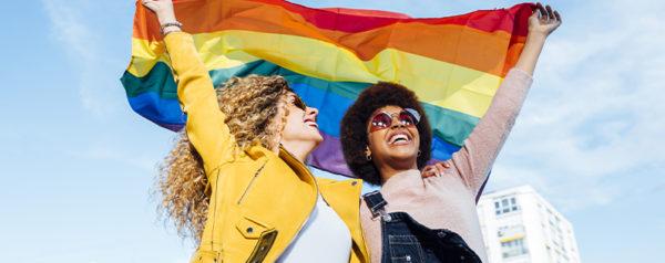 LGBTQ business tips