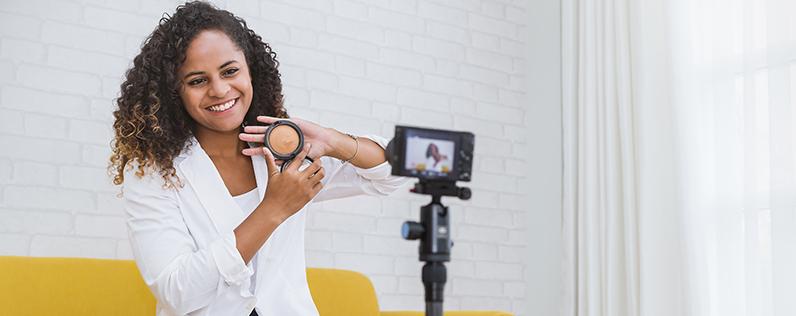ecommerce video marketing