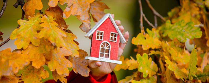 thanksgiving-real-estate