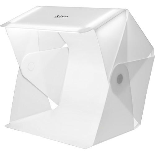 collapsible lightbox --  product image from orangemonkie.com